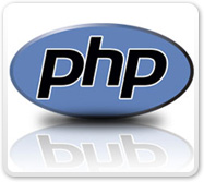 PHP—What is it and how do you use it