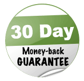 30-Day_Money_Back_Guarantee