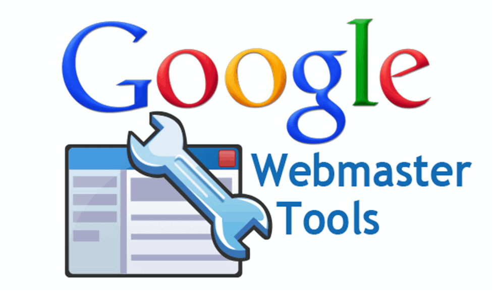 How To Use The Google Webmasters Tool