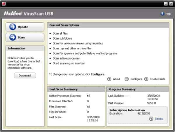 Top Five Autorun inf Remover From Usb - Circus