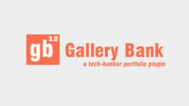 Gallery Bank