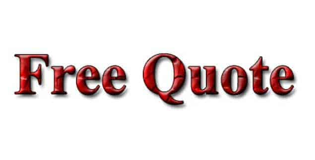 Free Qoute Brilliant 10 Awesome Free Quote Of The Day WordPress Plugins