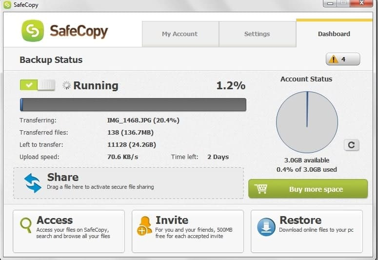 safecopy-backup-dashboard