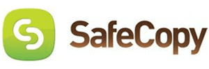 safecopy-logo