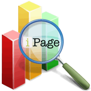 Does iPage offer SEO services? Should I use them or look elsewhere?