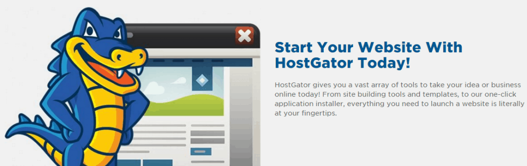HostGator_features