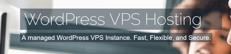 Pagely_WordPress_VPS