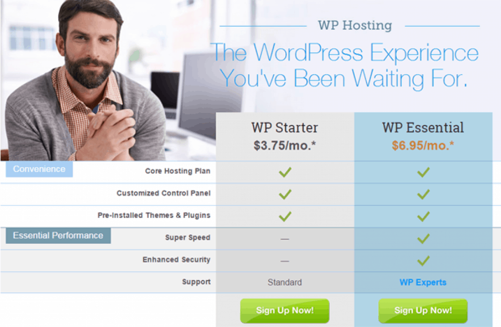 ipage-wordpress-hosting