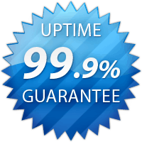 uptime-guarantee