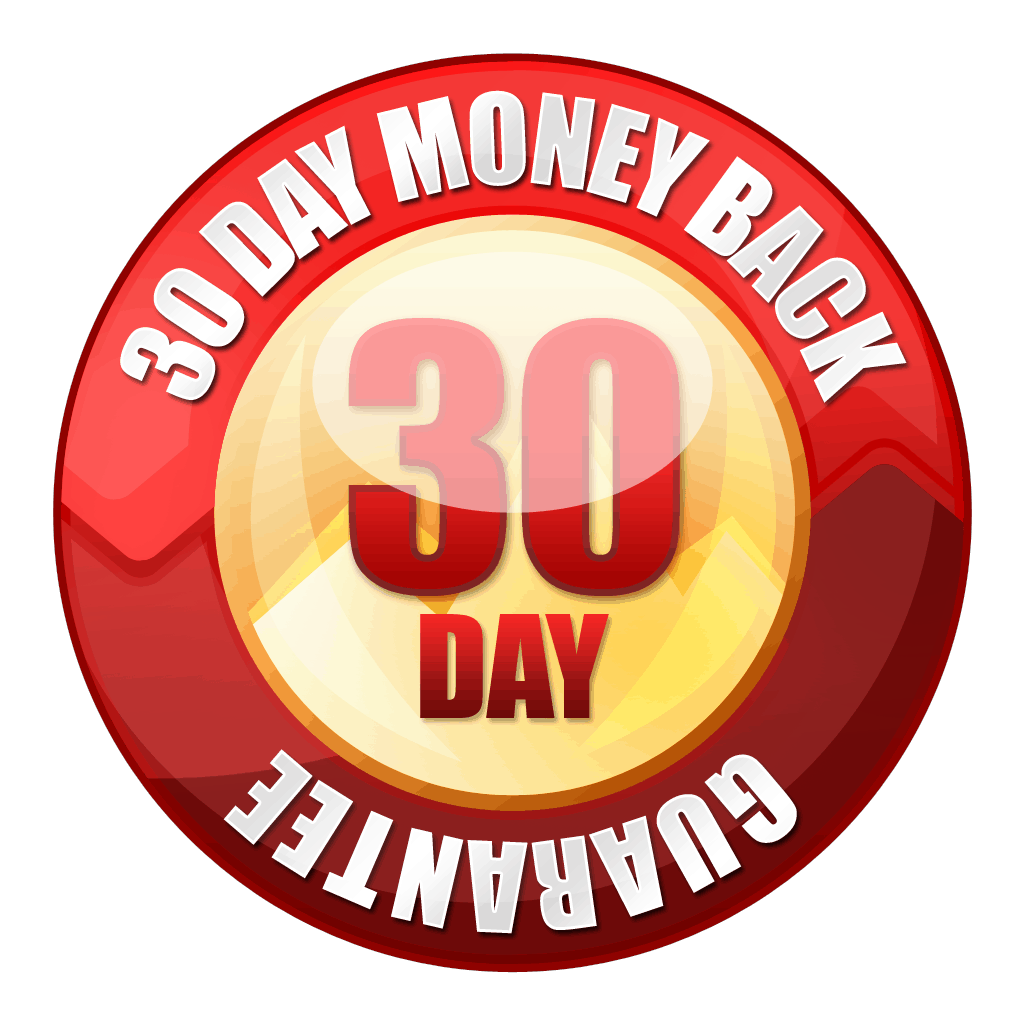 30day-money-back-guarantee