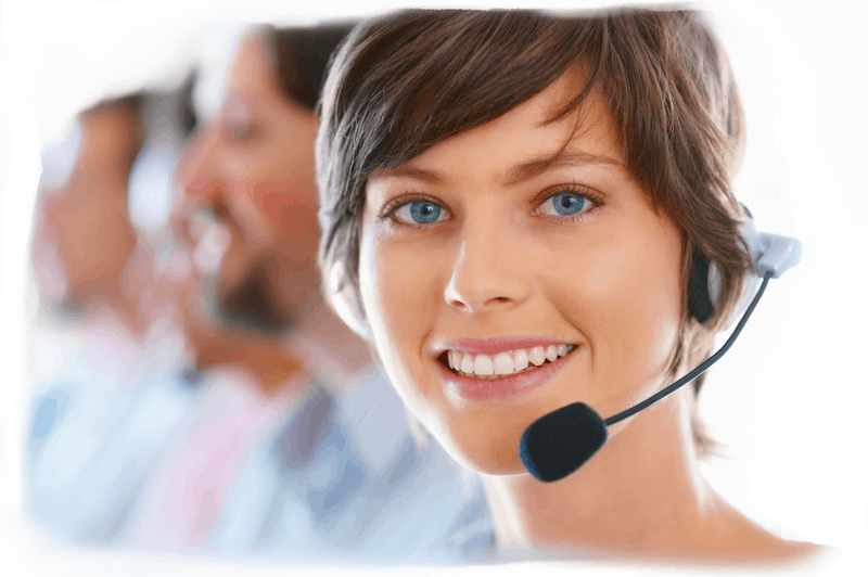 customer-service-team.jpg.800x600_q96