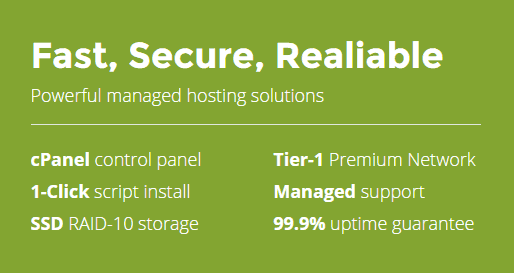 T35_Hosting_-_Secure_and_Reliable