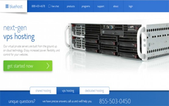 Bluehost-VPS-Hosting-feature
