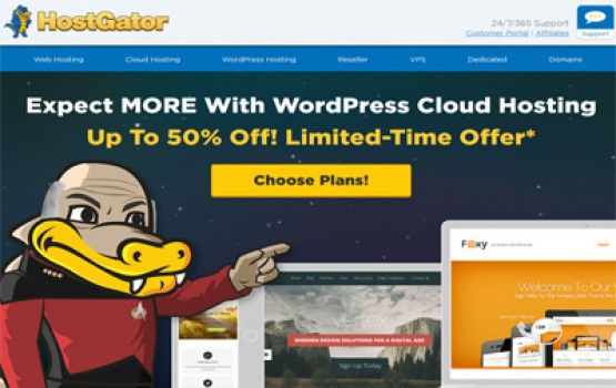 HostGator_Wordpress_Hosting