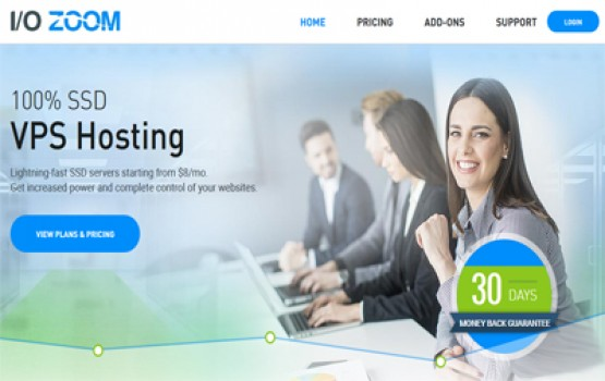 IO-Zoom-VPS-Hosting