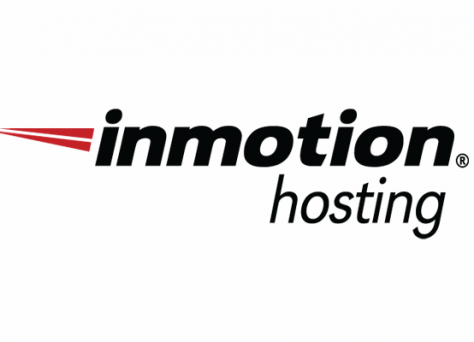 Interview with Sev Salibian, Senior Affiliate Marketing Specialist At Inmotion Hosting Services