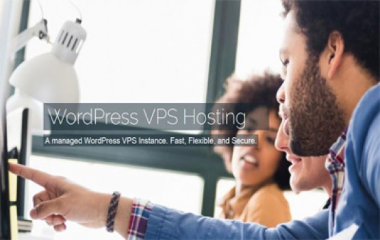 Pagely_WordPress_VPS_Hosting