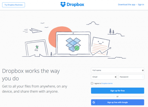 dropbox_feature_image
