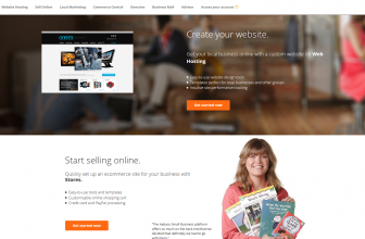 Aabaco Web Hosting Review