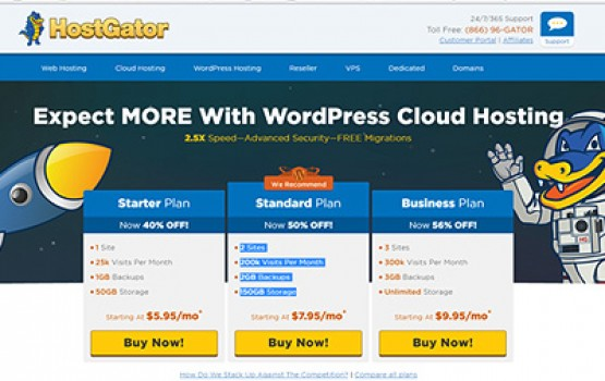 hostgator-deal