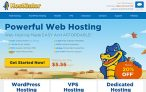 HostGator Business Plan – 60% Off Coupon!