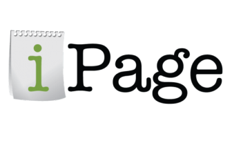 My iPage Review – Quick And Easy Websites For Everyone?