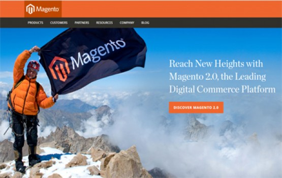 magento_featured