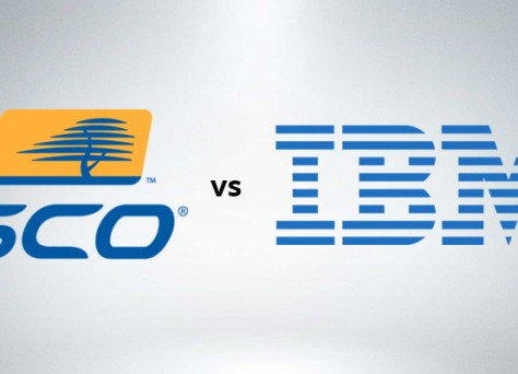 SCO vs IBM Legal Battle Finally Over After 13 Years