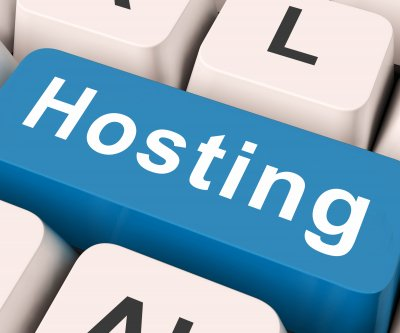 Image result for Why Be Limited When You Can Get Unlimited Web Hosting
