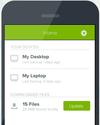 CrashPlan_Mobile