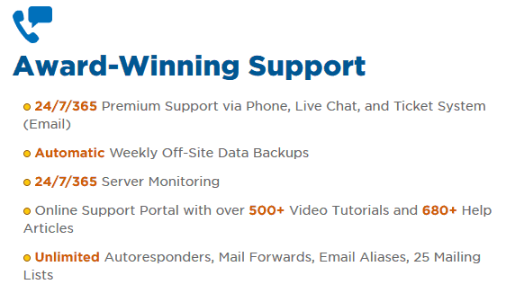 HostGator_Support