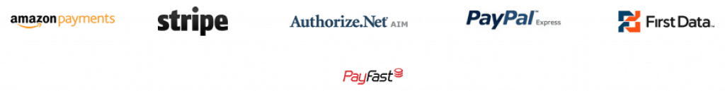 WooCommerce_payment_options