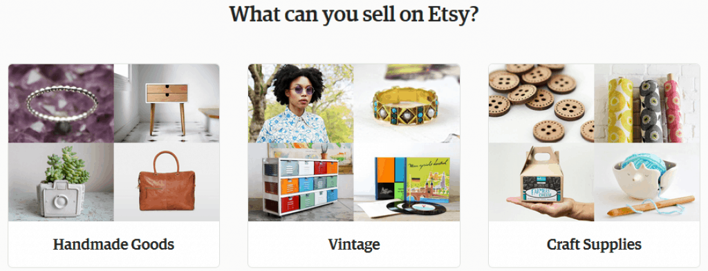 etsy_what_you_can_sell