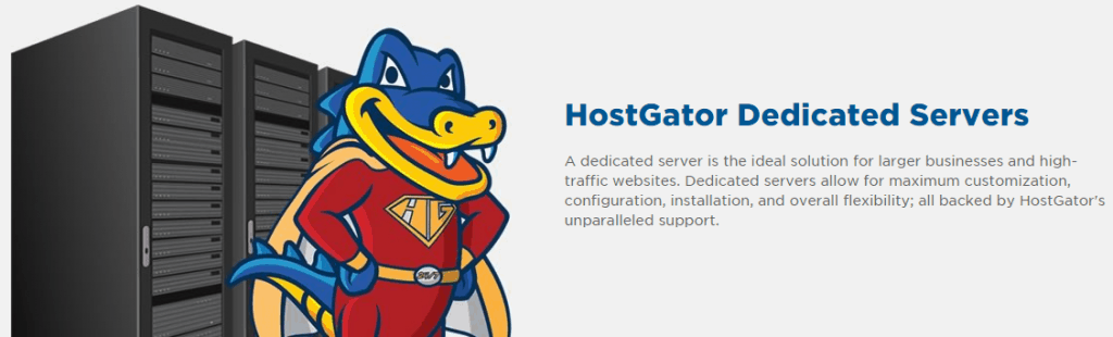 hostgator_dedicated_001