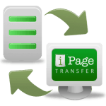 iPage-website-transfer1