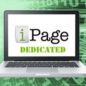 ipage-dedicated-featured-image