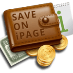 ipage-savings