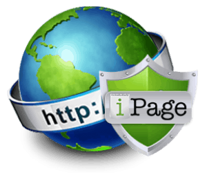 who-is-domain-privacy-on-iPage