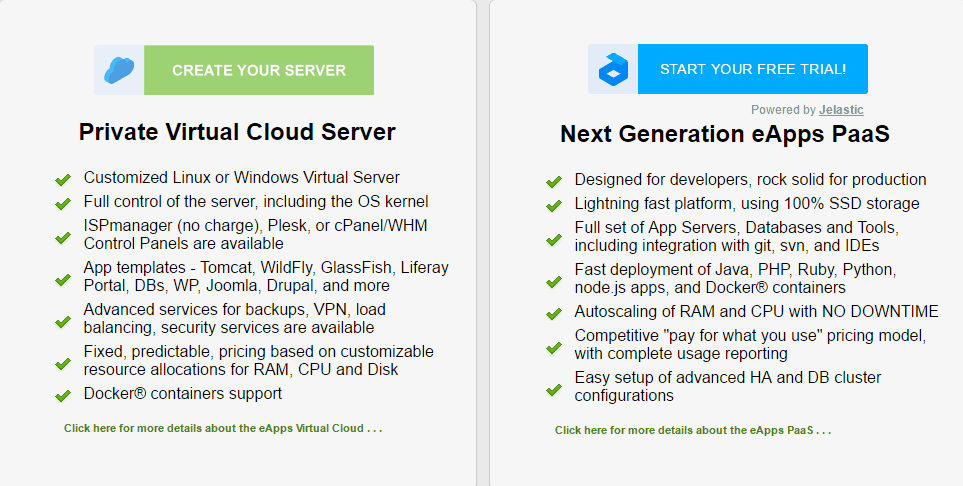 Private_cloud_vs_Paas