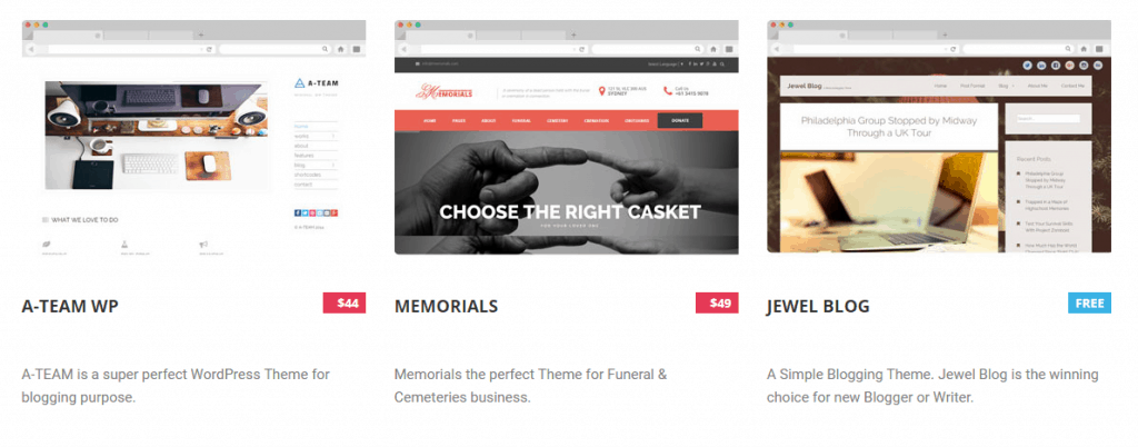 jewel_theme_themes